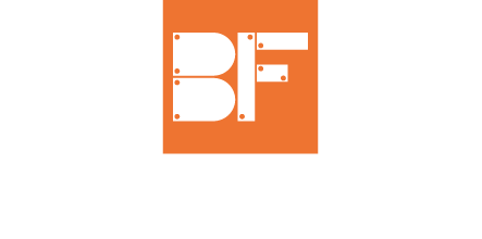 brian-fell-leven-uk-limited
